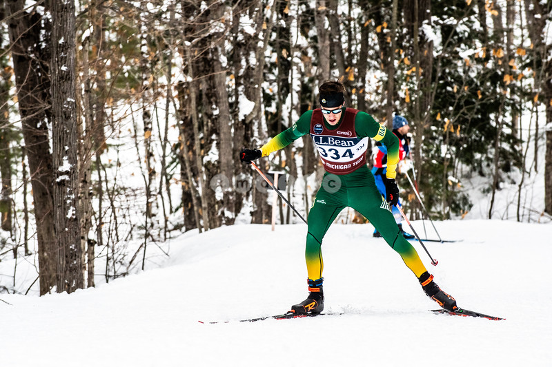 2020-NordicNats-15Skate-men-1645.jpg