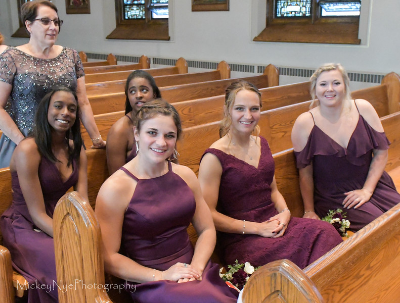 10-05-19 Becca Dayne Wedding Wide Lens-6570.JPG