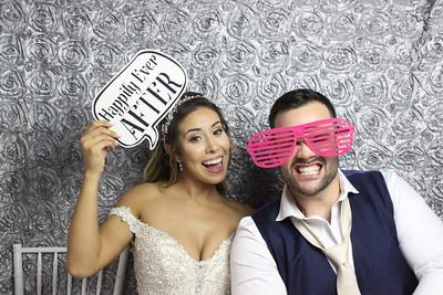 TJ & Nicole 2.23.2019