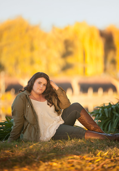 Amber Lagorio-22.jpg