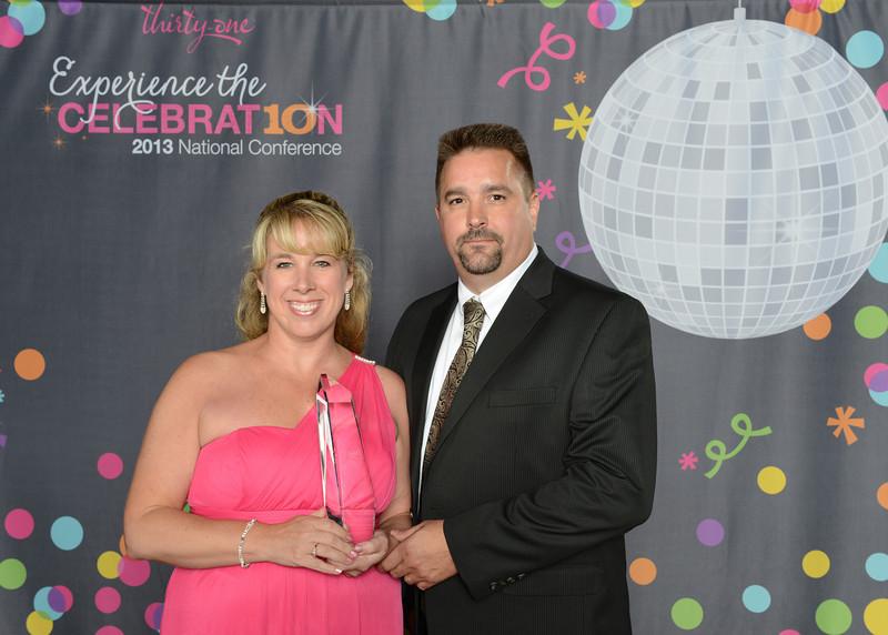 NC '13 Awards - A2 - II-313_14815.jpg