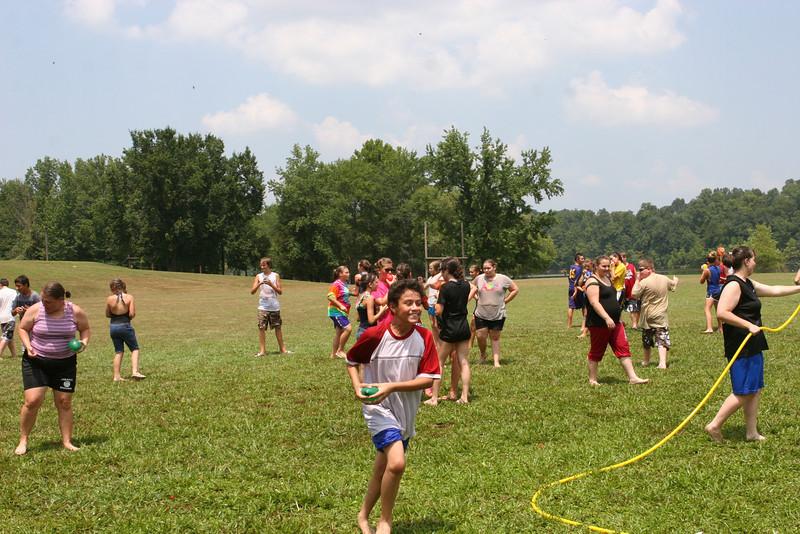 2011 JR High Camp_1254.JPG