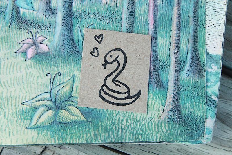 Snake and Hearts 3.JPG