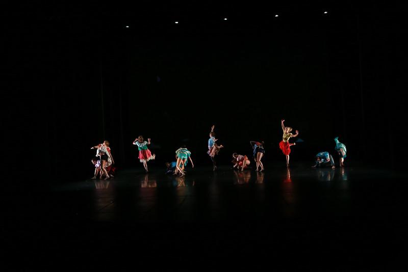 Dance 3-124.jpg