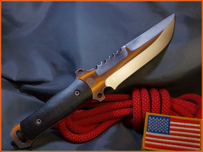 Relentless_Knives_M4 Ranger_8670_1MM06594TT1383451_2.jpg