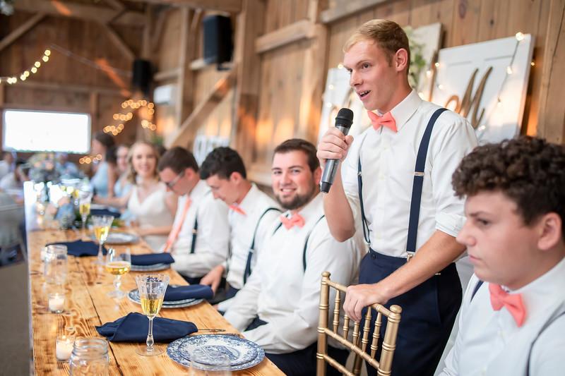 Morgan & Austin Wedding - 447.jpg