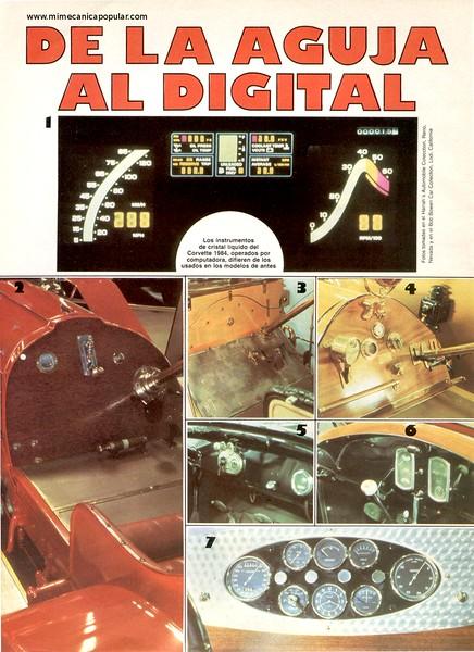 de_la_aguja_al_digital_diciembre_1984-01g.jpg