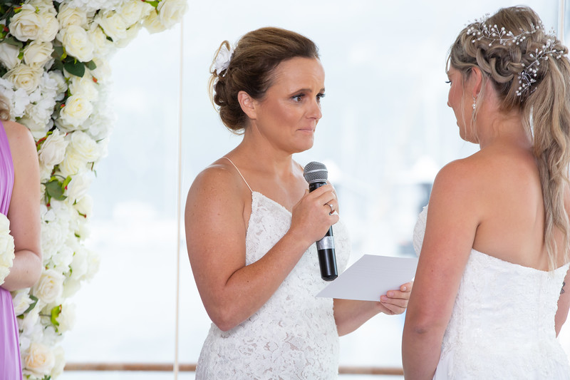 RaeMartin Wedding (465).JPG