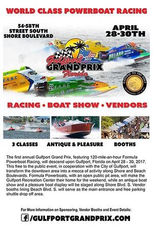 2017-04-29 Gulfport Grand Prix   4pm mishap