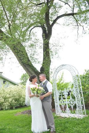 Katie & Kevin Geraci's Wedding