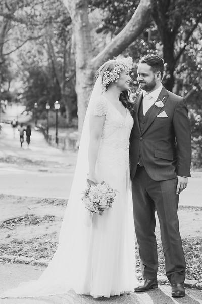 Central Park Wedding - Kevin & Danielle-34.jpg
