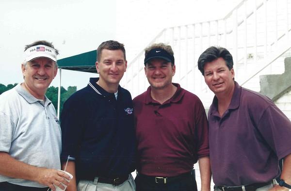 brothers golf.jpg