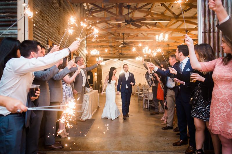 Jackie & Tom's Wedding-7965.jpg