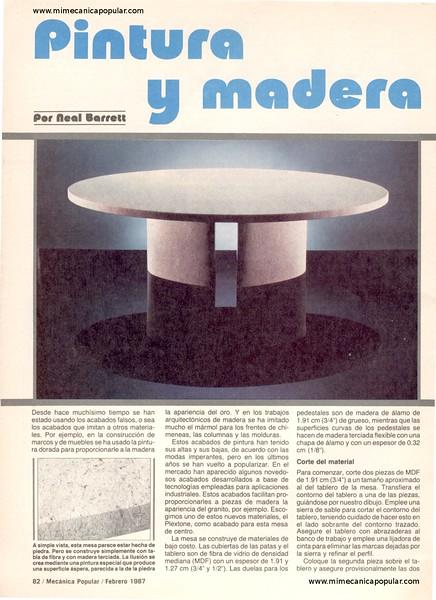 mesa_de_centro_febrero_1987-01g.jpg