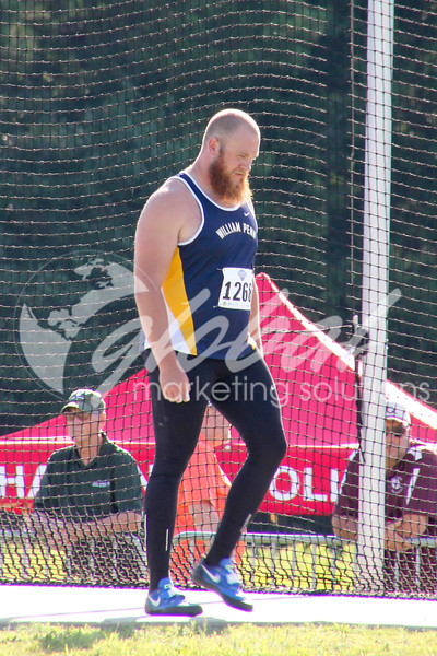 NAIA_Men'sDiscus_JD_GMS20170526_5116.jpg