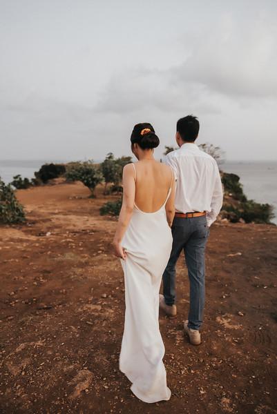 Garu&Lexie-Bali-3.JPG