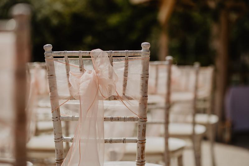 smart-wedding-11.jpg