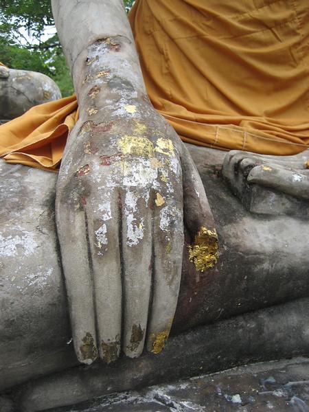 Thailand 2008 052.jpg