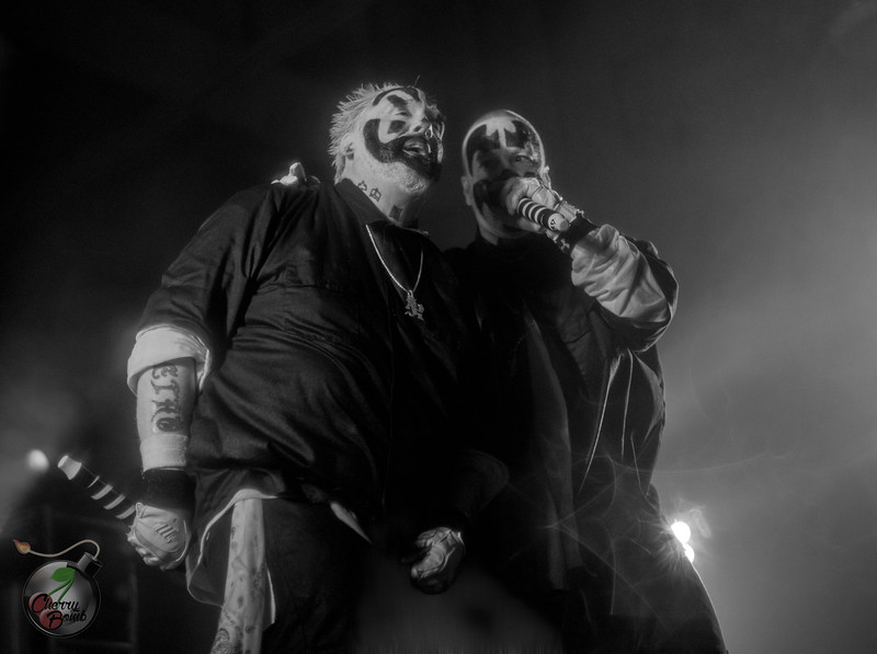 Hallowicked2018-9054.jpg