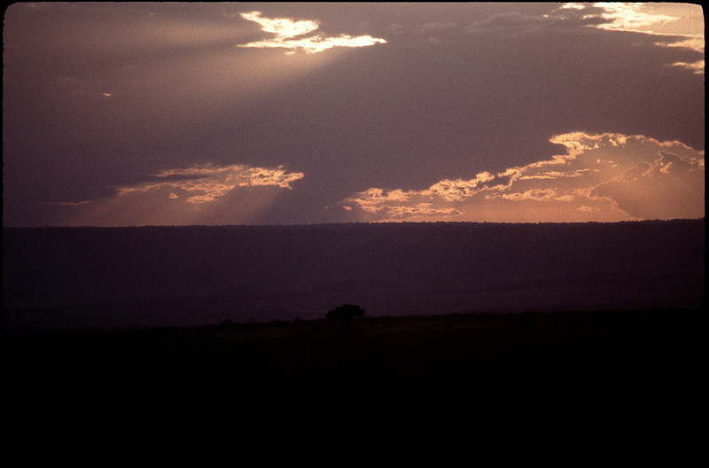 Kenya2_059.jpg
