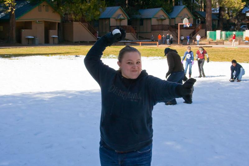 2010 - Jan - 15-17 - Jr High Winter Retreat-6656