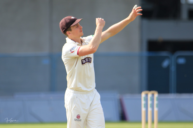 Yorkshire v Somerset Sept 2018-106.jpg