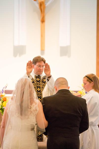 Adam & Sarah Wedding  (1003 of 3243).jpg