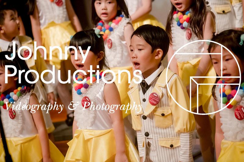 0007_day 2_yellow shield_johnnyproductions.jpg