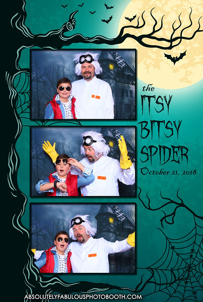 Absolutely Fabulous Photo Booth - (203) 912-5230 -181021_184255.jpg