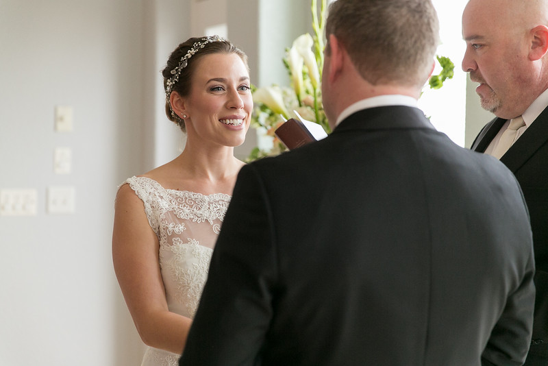 wedding-photography-199.jpg