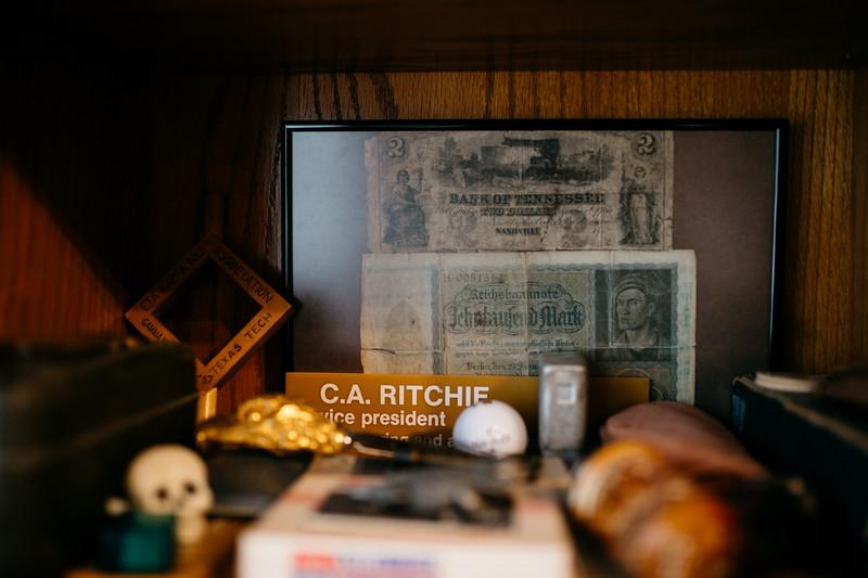Ritchie 3-19-3581.jpg