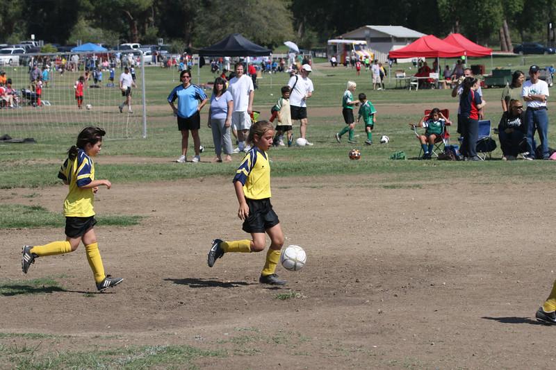 Soccer07Game3_216.JPG