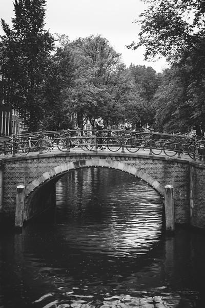Photo shoot Amsterdam - Marcela + Gabriel -  Karina Fotografie-44.jpg