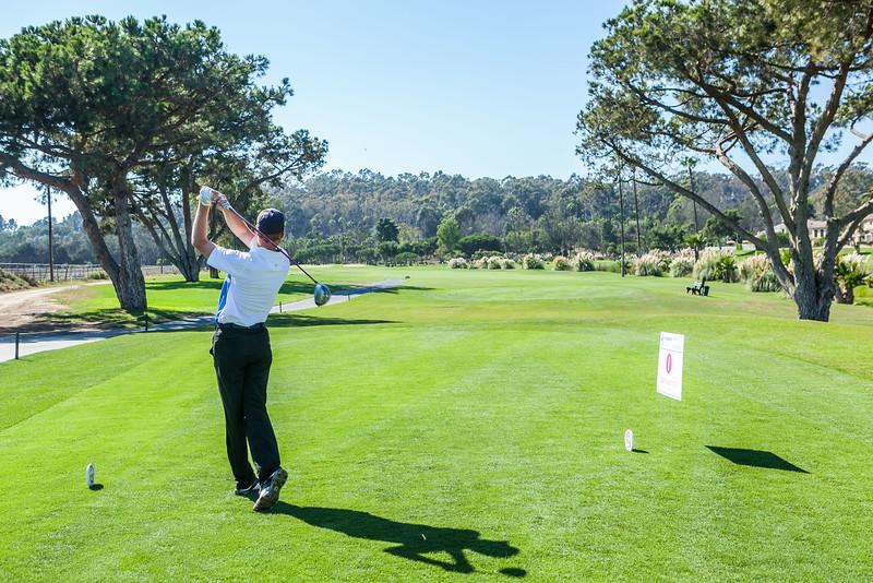 Golf403.jpg