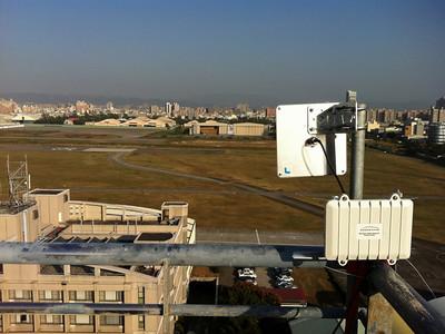 20101210 水湳無線工程
