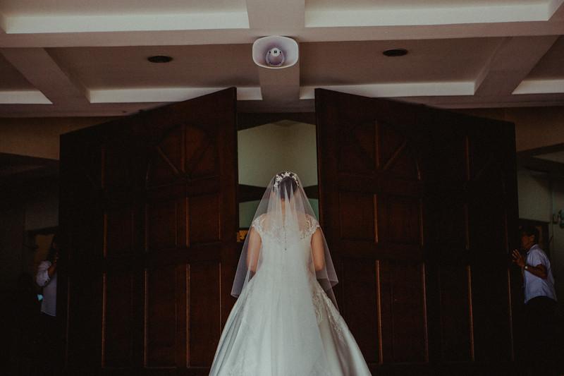 Francis Rachel Wedding-1403.jpg