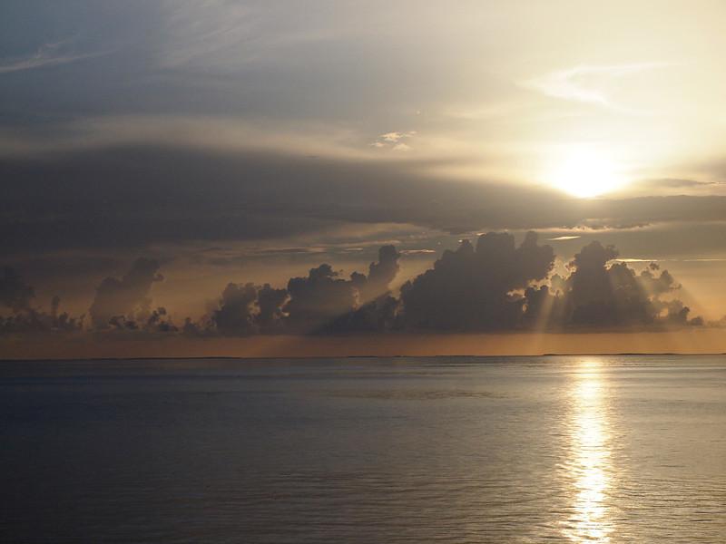 OceanSunset.jpg
