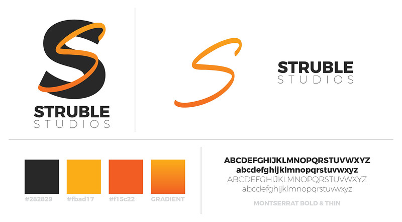 Struble-Studios-Logo-Brand.jpg