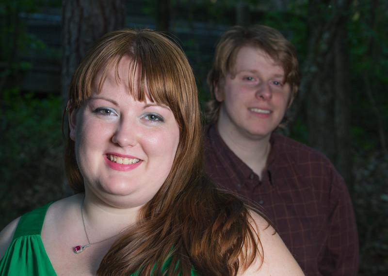 Kayla & Josh-0041_PROOF.jpg