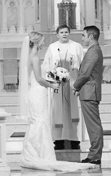 Ceremony_154 BW.jpg