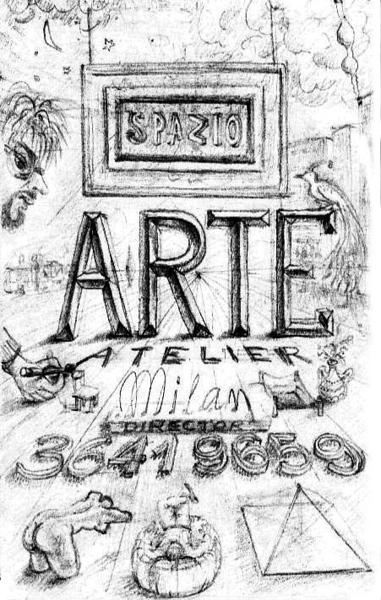 Spazio Arte.jpg