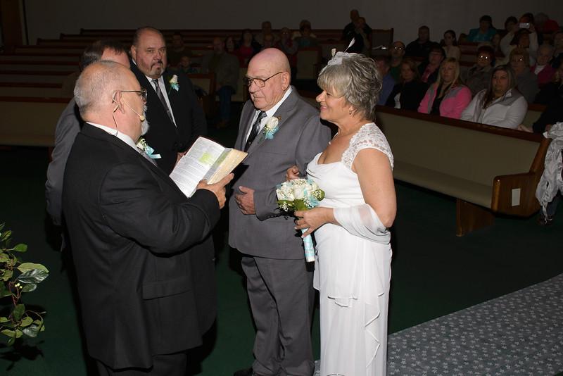 Wedding Day 112.jpg