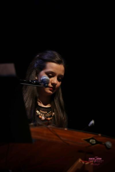 Areti Ketime concert NYC 2015-5487.jpg