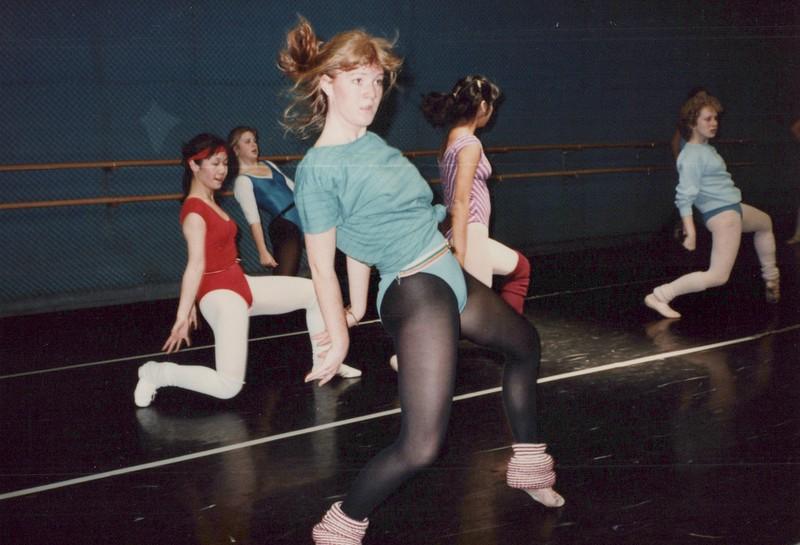Dance_2651.jpg