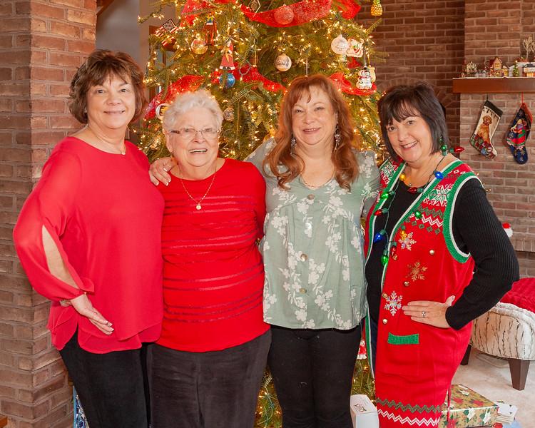 20191219 Sakowski Christmas Party-8224.jpg