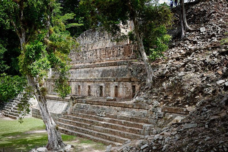 Honduras 0460_.jpg
