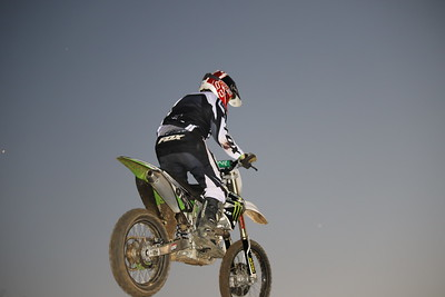 Moto 13 - 450 D