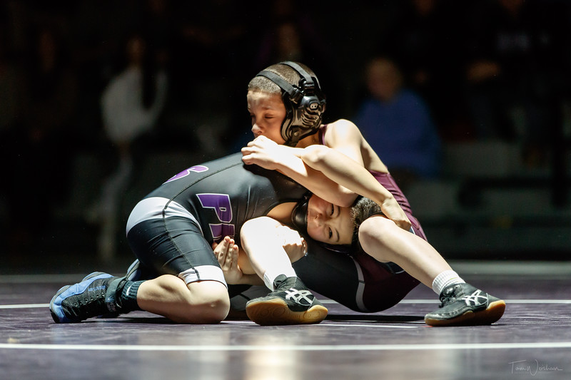 Phoenixville_Wrestling_vs_Pottstown-15.jpg