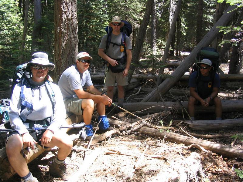 SequoiaSep04-01.jpg