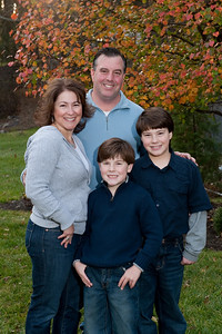 MacMath Family